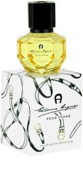 Etienne Aigner Etienne Aigner Pour Femme woda perfumowana dla kobiet