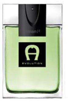 Etienne Aigner Man 2 Evolution eau de toilette para homens 100 ml