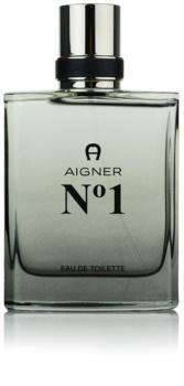 Etienne Aigner No. 1 Eau de Toilette für Herren