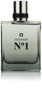 Etienne Aigner No. 1 Eau de Toilette για άντρες