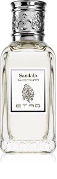 Etro Sandalo toaletní voda unisex