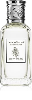Etro Lemon Sorbet Eau de Toilette mixte