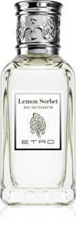 Etro Lemon Sorbet Eau de Toilette Unisex