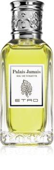 Etro Palais Jamais тоалетна вода унисекс