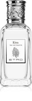 Etro Etra woda toaletowa unisex