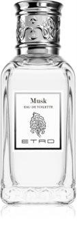 Etro Musk toaletní voda unisex
