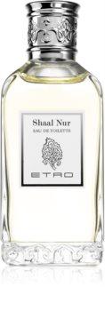 Etro Shaal Nur Eau de Toilette voor Vrouwen