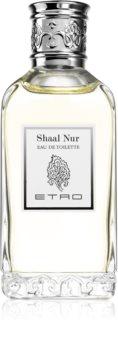 Etro Shaal Nur woda toaletowa dla kobiet