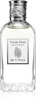 Etro Vicolo Fiori туалетная вода для женщин