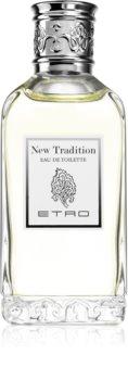 Etro New Tradition Eau de Toilette unisex