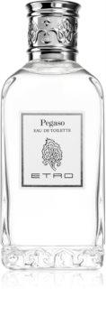 Etro Pegaso woda toaletowa unisex