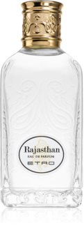 Etro Rajasthan Eau de Parfum unissexo