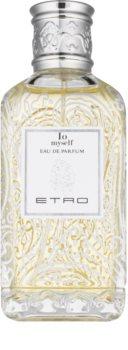 Etro Io Myself parfumovaná voda unisex