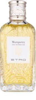 Etro Marquetry parfumovaná voda unisex