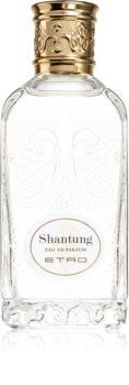 Etro Shantung Eau de Parfum mixte