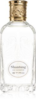 Etro Shantung parfemska voda uniseks