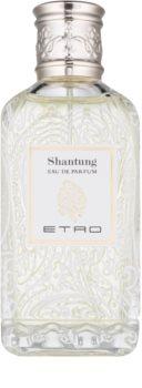 Etro Shantung parfumovaná voda unisex