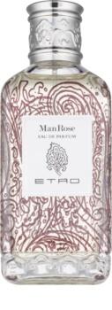 Etro Man Rose parfemska voda za muškarce