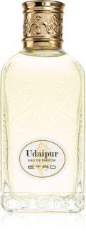 Etro Udaipur Eau de Parfum mixte