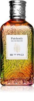 Etro Patchouly eau de parfum unissexo