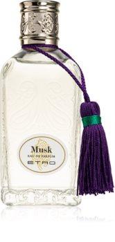Etro Musk Eau de Parfum unisex