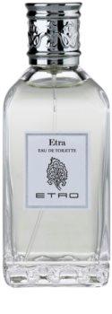 Etro Etra toaletná voda unisex