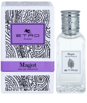 Etro Magot toaletní voda unisex