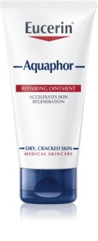 Eucerin Aquaphor Restoring Balm For Dry And Chapped Skin