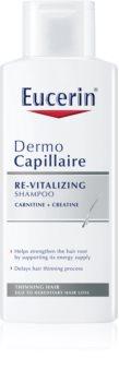 Eucerin DermoCapillaire Shampoo Against Hair Loss