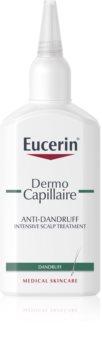Eucerin DermoCapillaire tonic pentru par anti matreata