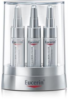 Eucerin Hyaluron-Filler sérum intense anti-rides