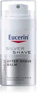 Eucerin Men balsamo post-rasatura per pelli sensibili