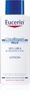 Eucerin UreaRepair PLUS Body Lotion For Very Dry Skin