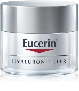Eucerin Hyaluron-Filler przeciwzmarszczkowy krem na dzień SPF 30