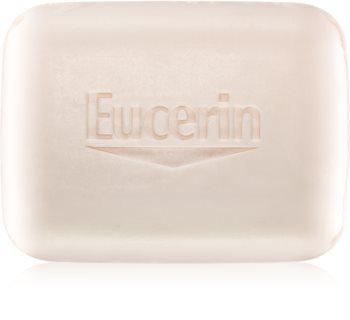 Eucerin pH5 Szilárd szappan száraz és érzékeny bőrre