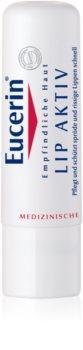 Eucerin pH5 balsam do ust