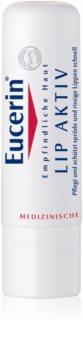 Eucerin pH5 бальзам для губ