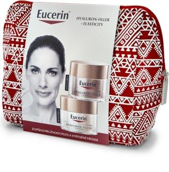 Eucerin Elasticity+Filler kozmetická sada I.
