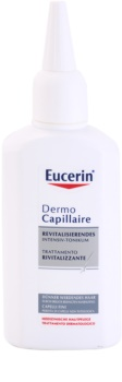 Eucerin DermoCapillaire toner protiv gubitka kose