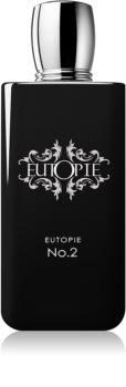 Eutopie No. 2 Eau de Parfum Unisex
