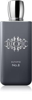 Eutopie No. 8 parfemska voda uniseks