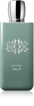 Eutopie No. 9 Eau de Parfum mixte