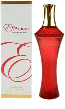 Eva Longoria EVAmour eau de parfum para mujer