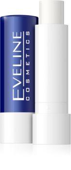 Eveline Cosmetics Lip Therapy защитен балсам за устни за мъже