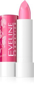 Eveline Cosmetics Lip Therapy balzám na rty
