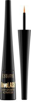 Eveline Cosmetics ReveLashes sérum concentré pour stimuler la croissance des cils