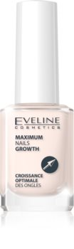 Eveline Cosmetics Nail Therapy Professional Nail Conditioner