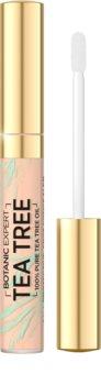 Eveline Cosmetics Botanic Expert krycí korektor pro redukci nedokonalostí s Tea Tree oil