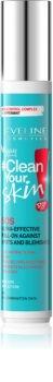 Eveline Cosmetics #Clean Your Skin roll-on do skóry problemowej
