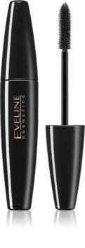 Eveline Cosmetics Big Volume Lash máscara de pestañas para dar volumen